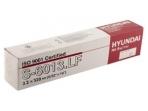 Hyundai S-6013.LF Suvirinimo elektrodai 2,6mm
