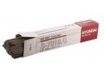 Suvirinimo elektrodai S-7018.G 4mm