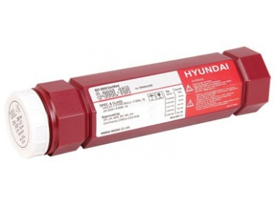 Suvirinimo elektrodai S-308L.16N 3.2mm