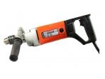 Feramo Tools AGP EVP180 Gręžtuvas-maišyklė, 1100W