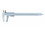 Slankmatis su gylmačiu 200mm/0,02mm