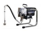 Feramo Tools PM021LF Beorio dažymo aparatas 2,1 l/min