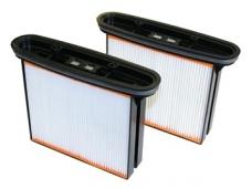Filtras FKP 4300 HEPA