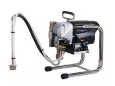 Beorio dažymo aparatas 2,1 l/min PM021LF