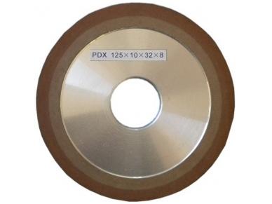 Deimantinis diskas galąstuvui BP-8262
