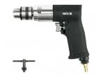Pneumatinis gręžtuvas 1.5-10mm, 1800 aps/min