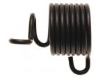 Atsarginė spyruoklė pneumatiniam plaktukui