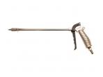Didelio našumo prapūtimo pistoletas
