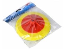 Poliravimo diskas 150x18mm x M14