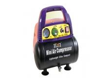 Oro kompresorius 1100W