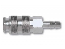 Greita jungtis žarnai 10mm (lizdas)