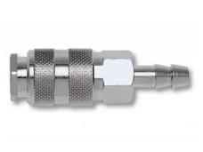 Greita jungtis žarnai 12mm (lizdas)