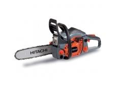 Benzininis grandininis pjūklas Hitachi CS33EB-N6 1,24kW