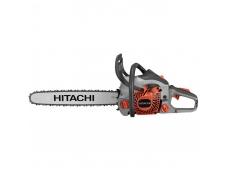 Benzininis grandininis pjūklas Hitachi CS40EA-NG 1.8kW