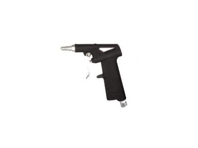 Oro pūtimo pistoletas