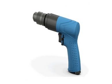 Pneumatinis gręžtuvas 1,5-10mm