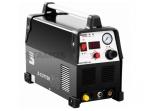 STAMOS S-Cutter 50 Plazminio pjovimo aparatas, 50A, 230V, 12mm