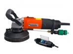 Feramo Tools Akmens šlifuoklis (šlapias šlifavimas), 1200W, 125mm