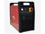 Pramoninis plazminio pjovimo aparatas WTL Magic Cut 100, 100A, 400V, 50mm