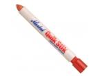 Dažų lazdelė Quik Stik Paintstick, raudona, 17mm
