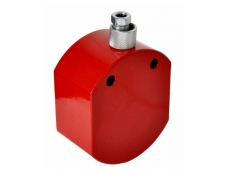 Hidraulinis vienkryptis cilindras 10T