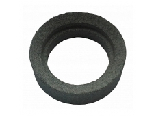 Galąstuvo diskas 3-10mm