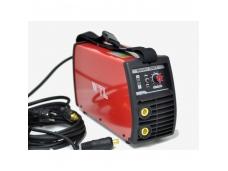 MMA Elektrodinis suvirinimo aparatas WTL Maxi Arc 200LT, 200A, 230V, 1-5 mm