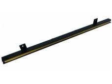 Magnetinė juostelė įrankiams 60cm
