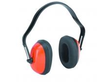 Apsauginės ausinės 23dB