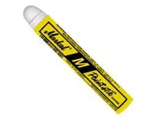 Dažų lazdelė M Paintstik, balta, 17mm, atspari karščiui
