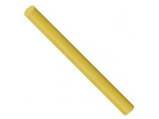 Dažų lazdelė H Paintstik, geltona, 9.5mm, iki 593°C