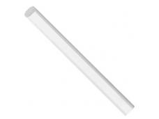 Dažų lazdelė H Paintstik, balta, 9.5mm, iki 871°C