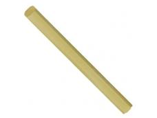 Dažų lazdelė HT Paintstik, geltona, 9.5mm, iki 871°C