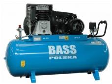 Kompresorius 270l  400V 5,5Km 11Bar C50