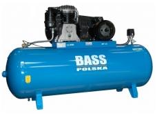 Kompresorius 500l  400V 7,5Km 11Bar C55