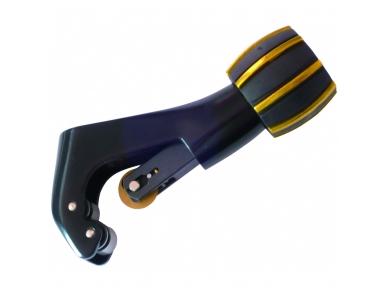 Vamzdžių pjoviklis 4-28mm