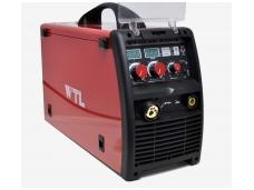 Suvirinimo pusautomatis WTL MIG 250, 250A, 400V