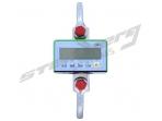 SBS-KW-6TCG; 6000kg LCD kalibruojamos