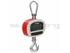 SBS-KW-300KC 300kg LCD