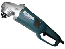 Kampinis šlifuoklis BKWS 230-2400, 2400W, 230mm