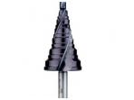 DKS 40 TiAlN, 10,0 mm