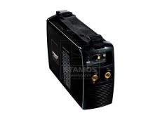 Suvirinimo aparatas MMA, SMMA-250PI, 250A, 230V, 1.6-4 mm