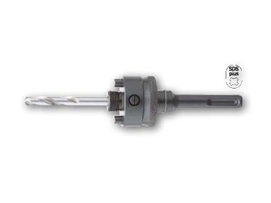 Adapteris A2-SDS 32-152mm