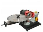 Pjovimo diskų galąstuvas 80-700mm