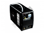 STAMOS S-Plasma 60P Plazminio pjovimo aparatas, 60A, 400V, 22mm