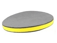 Molio padas Magic CLAY PAD 125x13mm