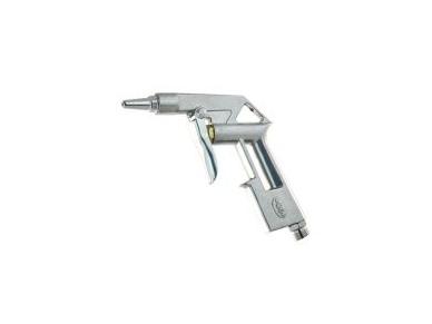 Pūtimo pistoletas