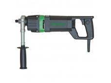 EHD 1801, iki 250 mm, saus. deim. gręžimas
