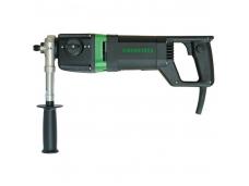 EHD 2000S, iki 132 mm, saus. deim. gręžimas