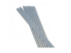 Steinel PVC-H plastiko suvirinimo elektrodai